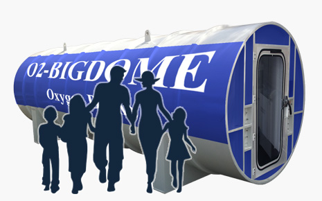 bigdome-img-0003