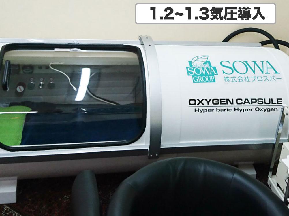 sowa-clinic-0000-190109