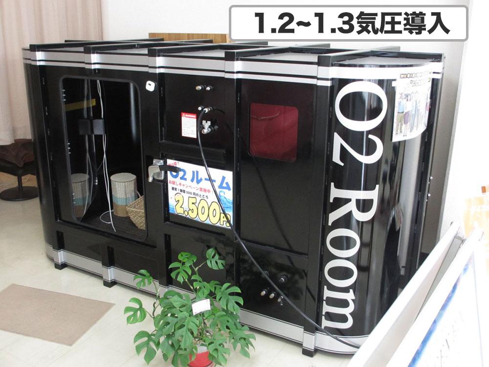 vector-0000-190109