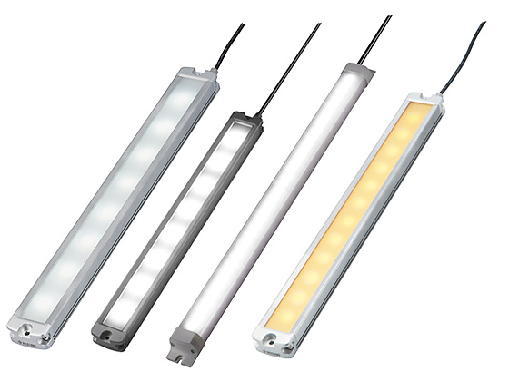 LED-images-001
