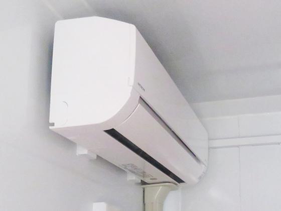 air-conditioner-images-001