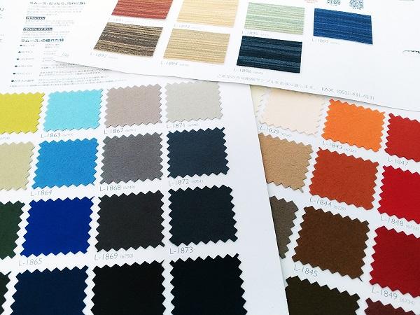 color-variation-images-001