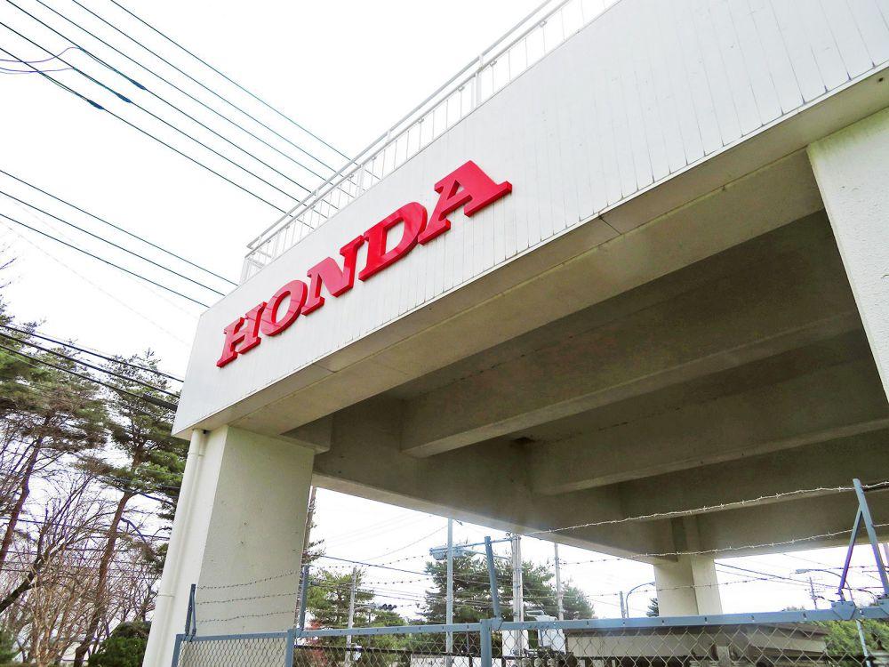 honda-001