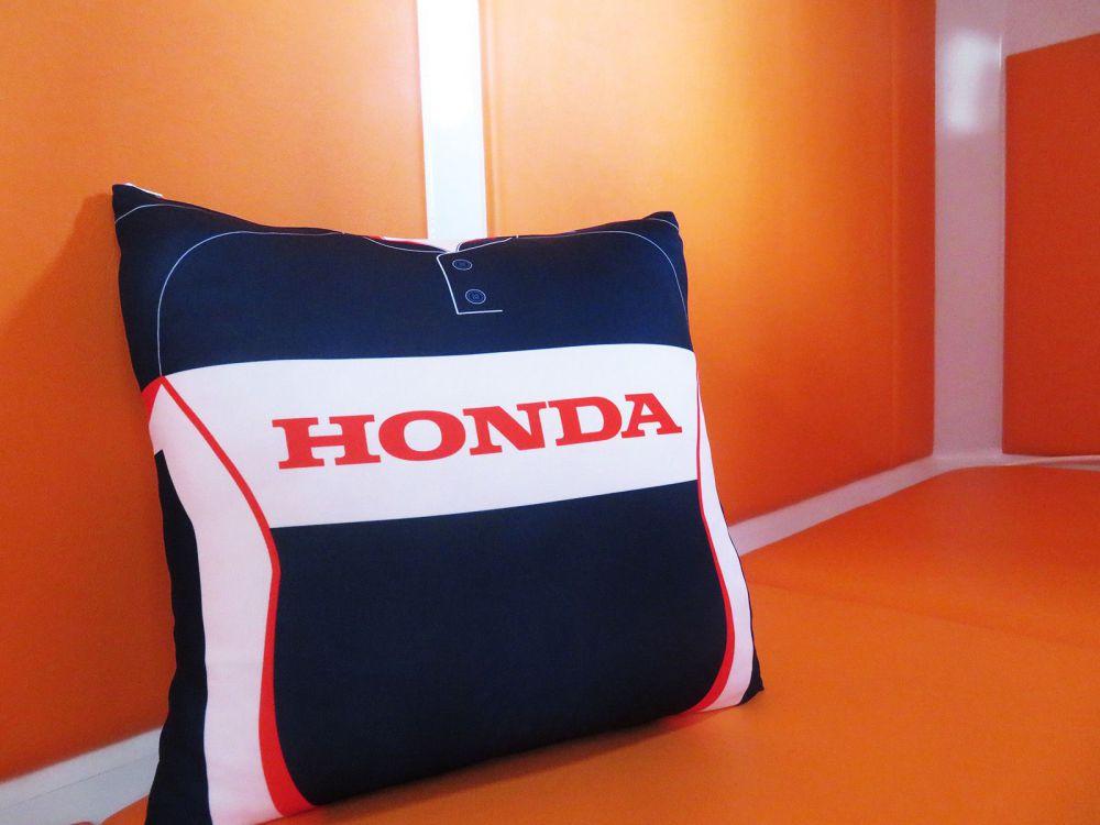 honda-016