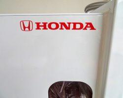 HONDAソフトボール部 様(栃木県)