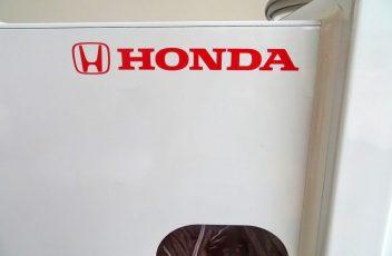 honda-result-009