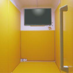 gallery-47