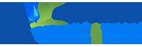 酸素カプセル&キャビン|ワールドネットインターナショナル株式会社