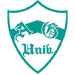 aoyama-gakuin-logo-001