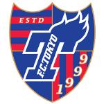 fc-tokyo-logo-001