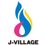 j-village-logo-001