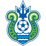 shonan-logo-001