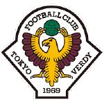 tokyo-verdy-logo-001