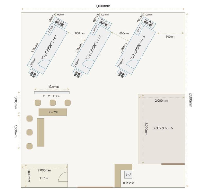 floor-plan-3units-190901
