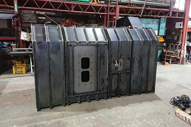 factory-2020010602